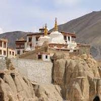 Himachal& LadakhTours