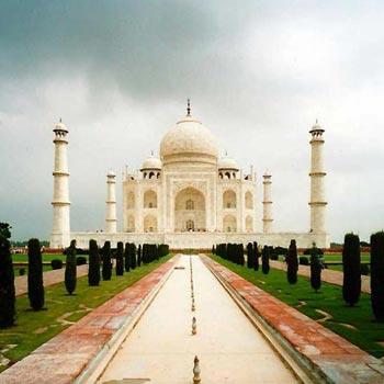 IndiaHeritageTravel