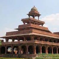 RajasthanHeritageTour