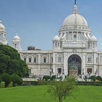 Heritage & Cultural Tour (Kolkata 3N - Shantiniketan 2N)