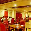 Hotel Royal Sheraton, Jaipur