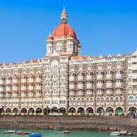 Luxury Train Tour-Deccan Odyssey Route (Maharashtra Splendor) Tour