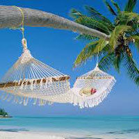 Holiday in Kerala Beach Tour