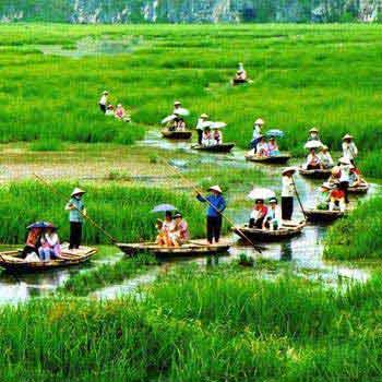 VietnamTour