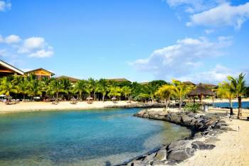 Mauritius Tour 07 Days