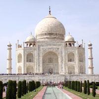 Rajasthan Voyage