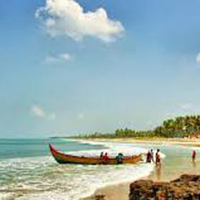 16 Days Rajasthan Haritage N Kerala Backwater Tour