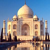 Buddhist Pilgrimage Tour Programe To Holy Places Tour