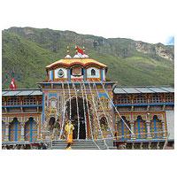 Kumbh Mela - Haridwar