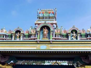 Bangalore/ooty Tour