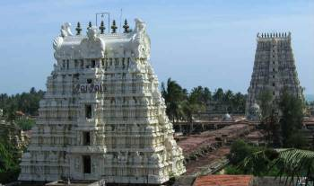 South India Pilgrime Tour : 12 Nights 13 Days Tour
