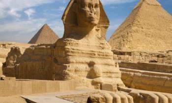 Egypt - 7 Days Cairo - Luxor - Aswan Plane Tour Itinerary