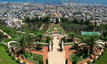 10 Days Special Anatolian Tour
