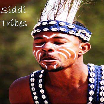 Craft, Tribes and Communities Tour