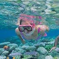 Andaman  Port Blair  - Havelock  Tour
