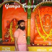 Kolkata Gangasagar Tour Package