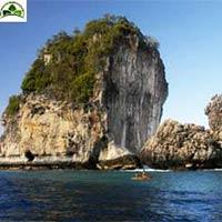 Andman Island Trip Tour