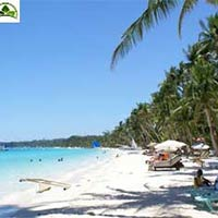 Holidays of Andaman Island Tour