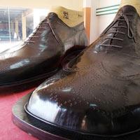 Footwear Museum - Marikina Riverbank Park Tour