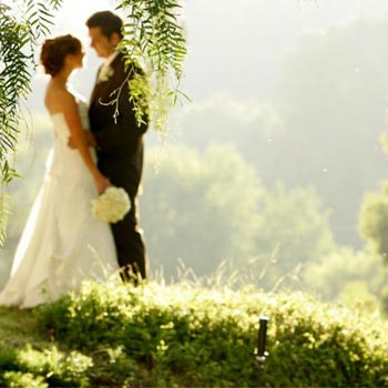 Romantic Ooty Honeymoon Package
