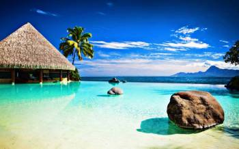 10 Days Andaman Holiday Package