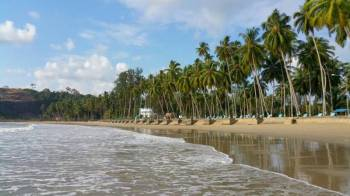 Port Blair 9 Days Tour