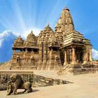 Best of Odisha (Orissa) Buddhist Tours