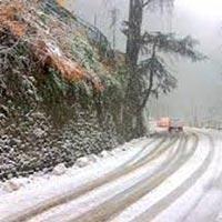Enchanting Himachal Trip