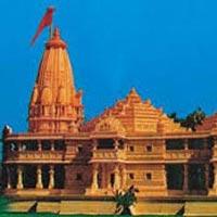 Ayodhya - Pokhara - Muktinath - Kathmandu - Chitwan Tour
