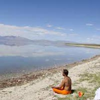 Kailash & Manasarovar Yatra Package (Luxury Coach/Jeep)