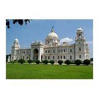 Bhubaneswar - Konak - Puri Tour
