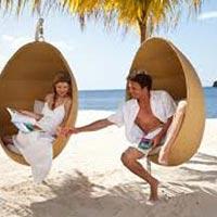 Andaman Honeymoon Island Tour