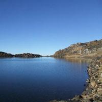 Gosainkunda Lake Trekking Tour