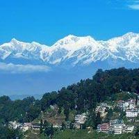 Darjeeling Gangtok Package Tour in Summer