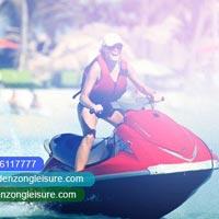 Bali Tour Package - Honeymoon Package