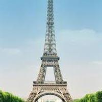 European Dream - Summer Tour