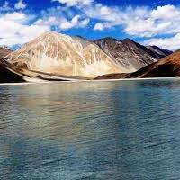 Enchanting Ladakh (Ladakh Exotica) Tour