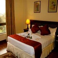7 Days,6 Nights Dar Es Alaam-Tarangire-Ngorongoro-Serengeti-Lake Manyara-Dar Es Alaam Tour