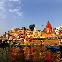 Varanasi Tour Packages