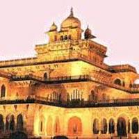 Khajuraho-Varanasi Tours
