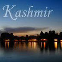 Kashmir Tour - An Indian Heaven