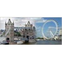London Vacations Tour