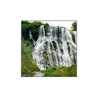 Xor Virap  - Noravank - Tatev - Shaki Waterfall Package