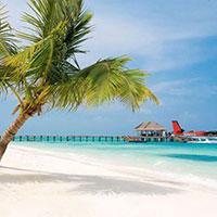 Andaman Marine View Tour
