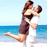 Couple's Andaman Tour Package
