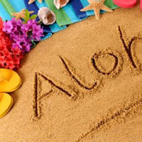 Hawaii all Inclusive Package
