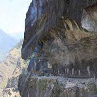 Himachal Pradesh Trekking Tour