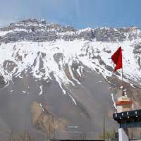 Himalayan Safari Tour Package