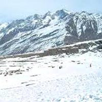 Enchanting Himachal Tour Package