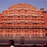 5 Days Delhi - Jaipur - Agra Tour